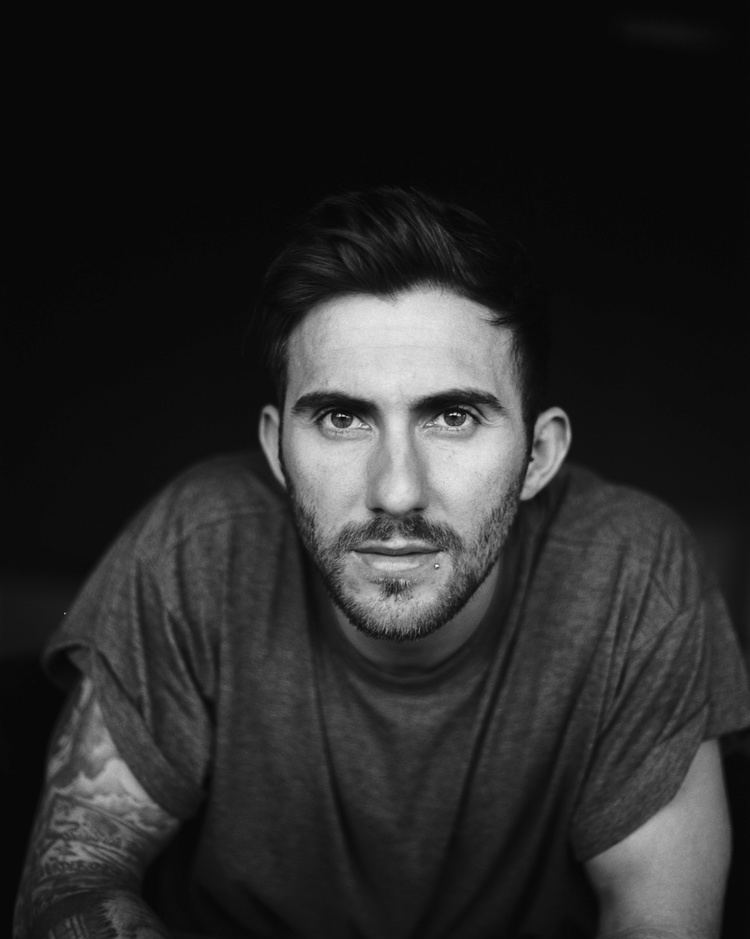 Hot Since 82 Hot Since 82 Announces 39Knee Deep In Sound39 Mix Comp