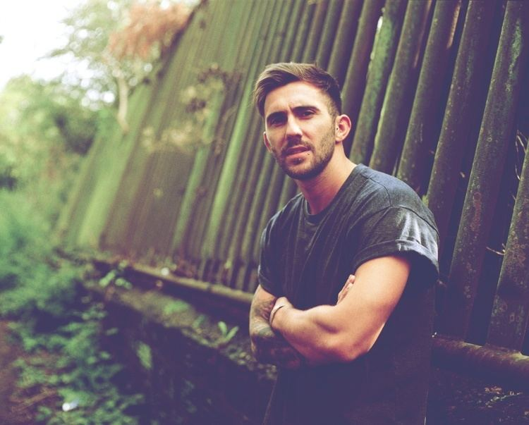 Hot Since 82 WME HOT SINCE 82