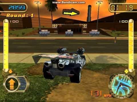 download hot wheels velocity x full version pc