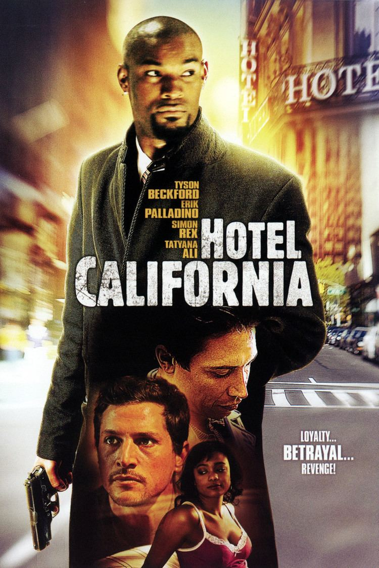 Hotel California (2008 film) wwwgstaticcomtvthumbdvdboxart188439p188439