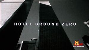 Hotel Ground Zero Hotel Ground Zero Wikipedia
