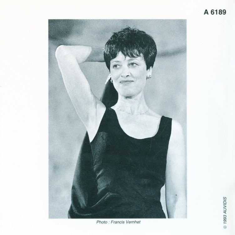 Houria Aïchi Houria Aichi Hawa Album Art Covers