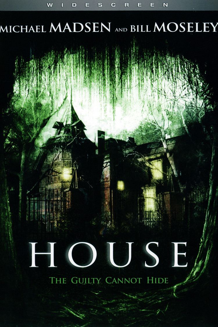 House (2008 film) wwwgstaticcomtvthumbdvdboxart164251p164251