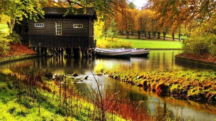 House by the River House By The River hotelroomsearchnet