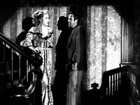 House by the River House by the River 1950 An absentminded murder YouTube
