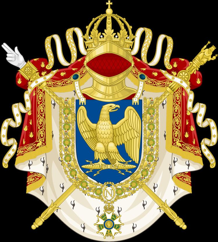 House of Bonaparte