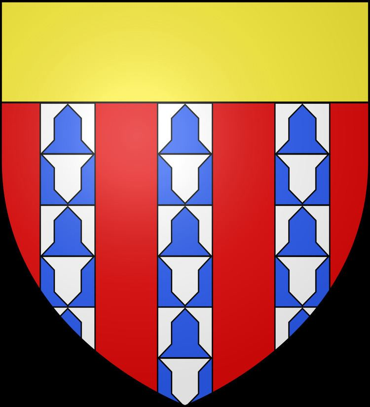 House of Châtillon