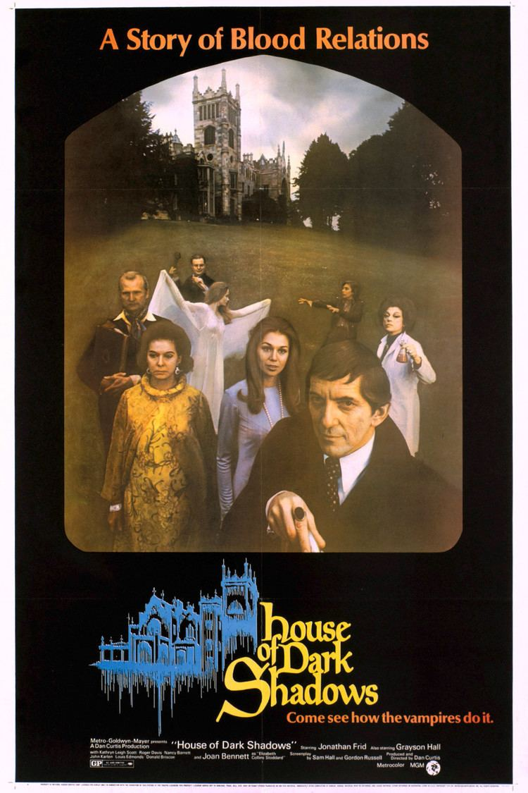 House of Dark Shadows wwwgstaticcomtvthumbmovieposters1597p1597p