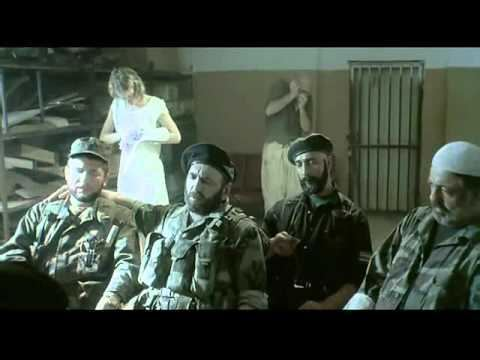 House of Fools (film) Chechen song Movie House Of Fools Dom Durakov Film dir Andrei