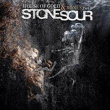House of Gold & Bones – Part 2 httpsuploadwikimediaorgwikipediaenthumb0