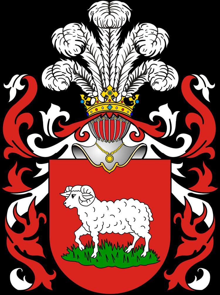 House of Koła