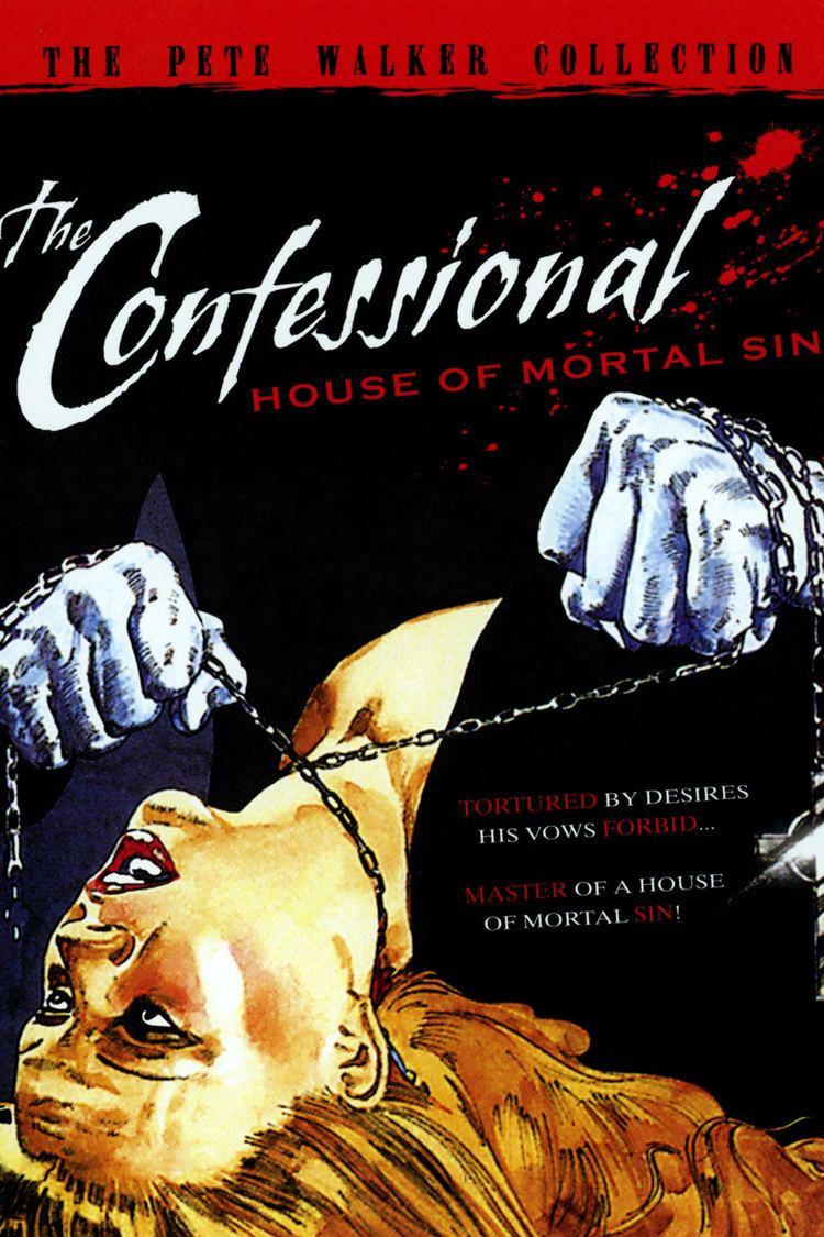 House of Mortal Sin wwwgstaticcomtvthumbdvdboxart11120p11120d