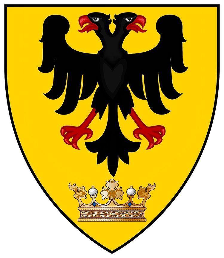 House of Szécsi