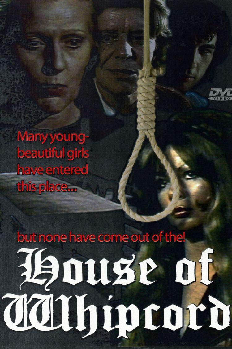 House of Whipcord wwwgstaticcomtvthumbdvdboxart51202p51202d