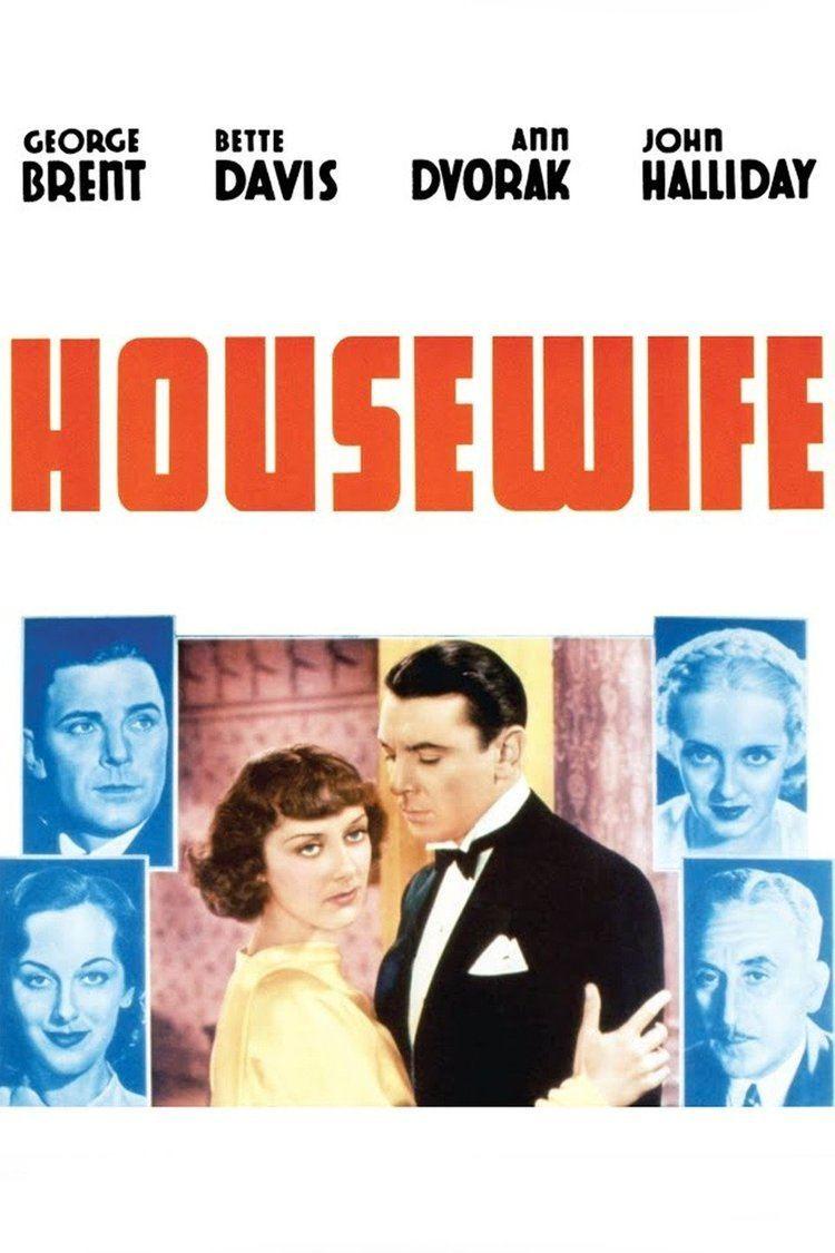 Housewife (film) wwwgstaticcomtvthumbmovieposters11350p11350
