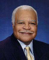 Houston Conley httpsuploadwikimediaorgwikipediacommonsff