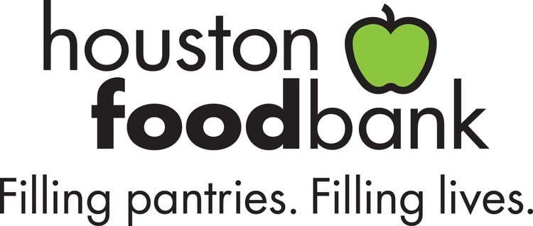 Houston Food Bank - Alchetron, The Free Social Encyclopedia