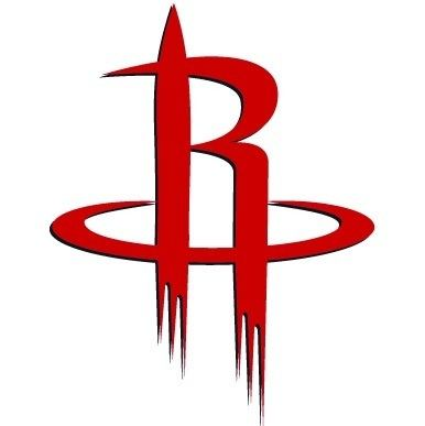 Houston Rockets httpslh6googleusercontentcomhJOEUhNJ2y0AAA