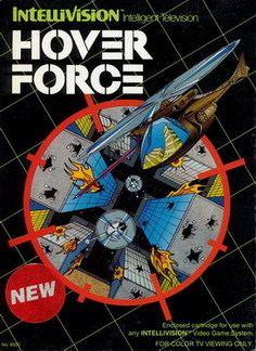 Hover Force httpsuploadwikimediaorgwikipediaenbb8Cov