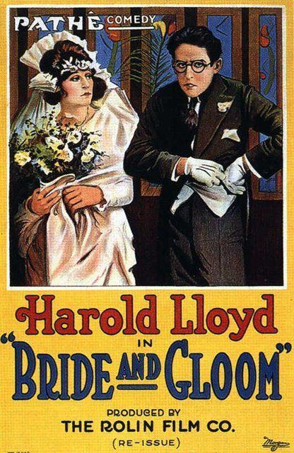 How Could You, Caroline? movie poster
