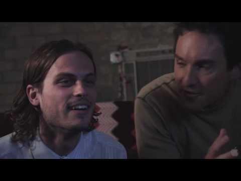 How to Be a Serial Killer How To Be A Serial Killer Trailer HD YouTube