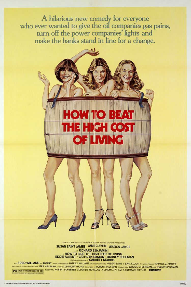 How to Beat the High Cost of Living wwwgstaticcomtvthumbmovieposters640p640pv