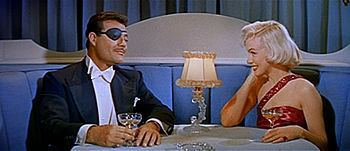 How to Marry a Millionaire How to Marry a Millionaire Wikipedia