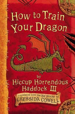 How to Train Your Dragon httpsuploadwikimediaorgwikipediaen777How