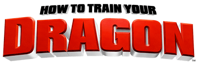 How to Train Your Dragon (franchise) movie poster