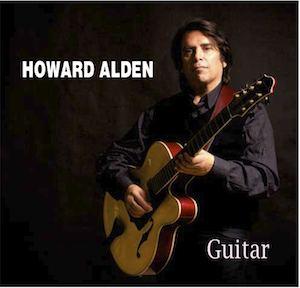 Howard Alden Home