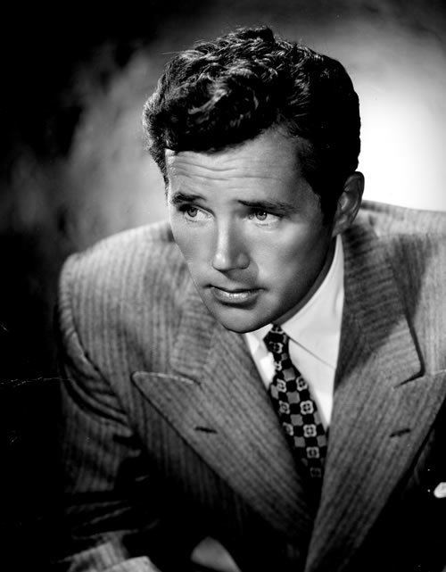 Howard Duff The Star Swapping Caper