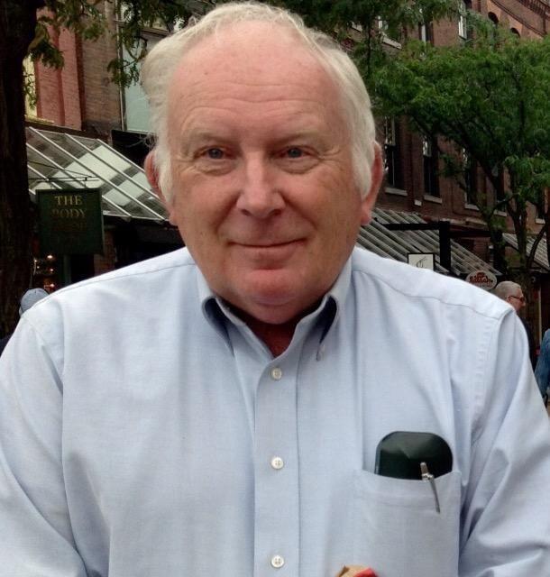 Howard Frank Mosher mediadpublicbroadcastingnetpvprfilesstylesm