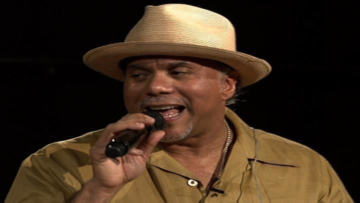 Howard Hewett Alchetron The Free Social Encyclopedia
