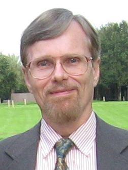 Howard J. Buss wwwbrixtonpublicationscomAssetsBuss081214jpg