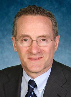 Howard Marks (investor) wwwsafalniveshakcomwpcontentuploads201511H