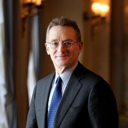 Howard Marks (investor) The Billionaire Investor Learning Investing from