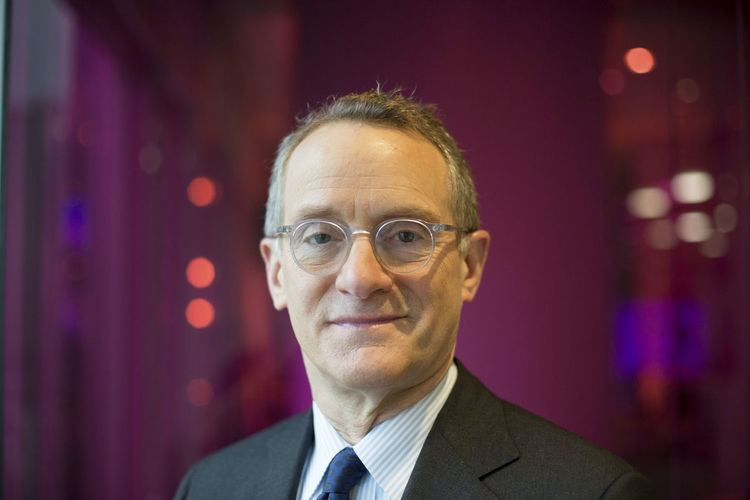 Howard Marks (investor) It39s Not Easy Wealthfront Knowledge Center