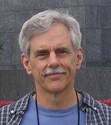 Howard Morland httpsuploadwikimediaorgwikipediacommonsthu