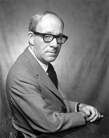 Howard Moss httpsuploadwikimediaorgwikipediaenthumba
