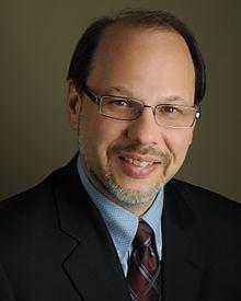Howard Sapers httpsuploadwikimediaorgwikipediacommonsthu
