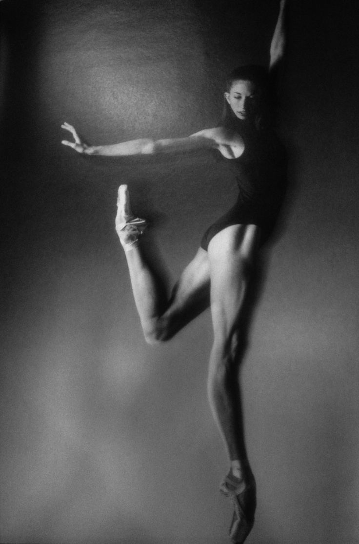 Howard Schatz Howard Schatz La dance Pinterest