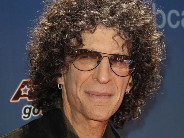 Howard Stern Jewish Shock Jock Howard Stern quotRoger Waters Needs to