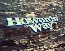 Howards' Way httpsuploadwikimediaorgwikipediaen88bHow
