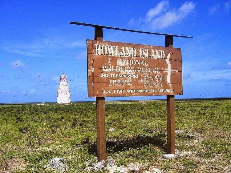 Howland Island lh4ggphtcomSluQuqkI3mAVCGil3EsnIAAAAAAAA7jw