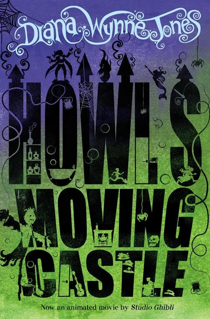 Howl's Moving Castle t2gstaticcomimagesqtbnANd9GcREIWaTE7EytC4FL
