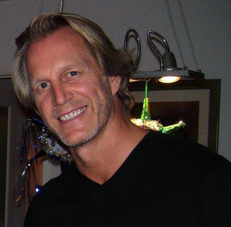 Hoyt Richards httpsuploadwikimediaorgwikipediacommons99