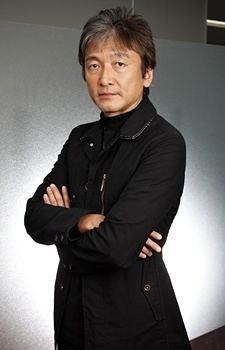Hozumi Gōda httpsmyanimelistcdndenacomimagesvoiceactor