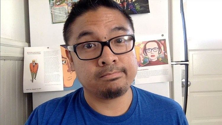 H.P. Mendoza Update Director HP Mendoza is uploading his own film to