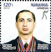 Hrachya Petikyan httpsuploadwikimediaorgwikipediacommonsthu