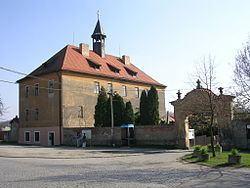 Hradištko (Prague-West District) httpsuploadwikimediaorgwikipediacommonsthu